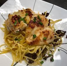 Chef Oya's The Trap Seafood - Trap Buttahs