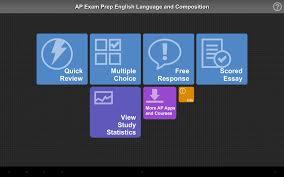 esl custom essay ghostwriters site professional college essay ap english language and composition essay rubric ap english language and composition essay help victorian society