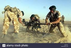 oman royal marines exercise