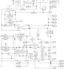apc kvm wiring diagram apc wiring diagrams photos apc kvm wiring diagram apc home wiring diagrams