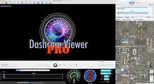 Dashcam Viewer – By Earthshine Software