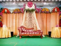 siva s decorators leading wedding decorators marriage se designers in coimbatore