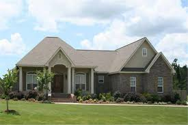 141 1072 3 bedroom 1900 sq ft ranch home plan 141 1072 main