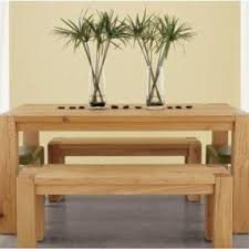 outdoor furniture crate and barrel. Furniture Outdoor Crate And Barrel