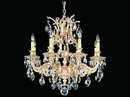 full size of adali curve 32 wide clear crystal pendant chandelier essa 31 1 2 60