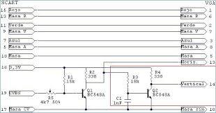 hdmi cable wiring configuration to diagram schematic video HDMI Cable Connection Diagrams hdmi cable wiring configuration to diagram schematic video schematics
