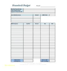 Budget Excel Template Mac Personal Budget Template For Mac Trituradora Co