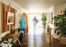 Surfing Bedroom Decor Laguna Beach Hotel With Ocean Views Laguna Beach House