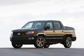 2006 Honda Ridgeline Radio Lights Not Working 2014 Honda Ridgeline Review Ratings Specs Prices And