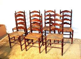 antique wooden dining chairs vintage wood dining chairs wonderful old wooden dining chairs for image antique wooden dining chairs