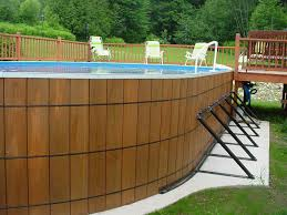 above ground swimming pools cost. Interesting Swimming Premier Pools U0026 Spas To Above Ground Swimming Cost V