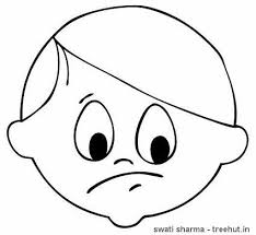 Small Picture Boy Coloring Page