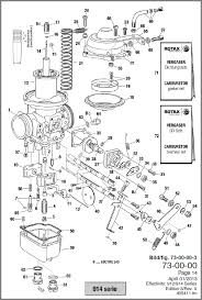 skydrive products Rotax 582 Wiring Diagram 914 carburetor (single parts) diagram wiring diagram for rotax 582