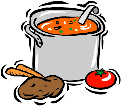 chili soup clip art. Chili Beans Clipart Soup And Clip Art Library