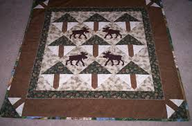 Need a Moose quilt block pattern that is not paper-pieced & Name: Attachment-210939.jpe Views: 3807 Size: 60.4 KB Adamdwight.com