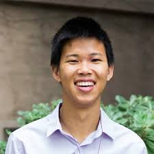 Charlie Jiang - National Bioneers Conference 2018 - October 18-22 ...