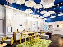 room manchester menu design mdog: at  m ibis styles manchester portland hotel