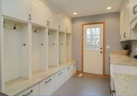 Mudroom Cubby Design 29 Magnificent Mudroom Ideas To Enhance Your Home Home
