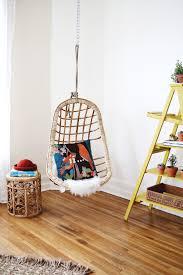 Hanging Chair In Bedroom Indoor Hanging Chair For Bedroom Indoor Hanging Bedroom Chair