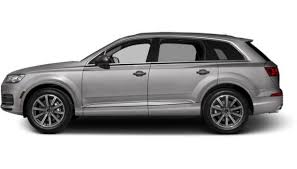 2018 audi hybrid. beautiful hybrid 2018 audi q5 hybrid review price specs and audi hybrid