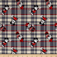 Famous <b>Cartoon</b>, TV and Book Characters, <b>disney mickey mouse</b> ...