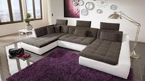 Contemporary Modern Living Room Furniture Design Properly Home And