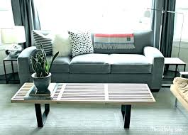 reupholster furniture fortable how to a chair lovely cost couch lovel