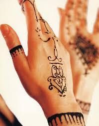 Tetovací Henna Na Zápěstí Pro ženy A Muže Nápady Na Tetování