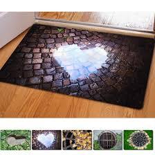 Commercial Kitchen Floor Mats Popular Commercial Rubber Mat Buy Cheap Commercial Rubber Mat Lots