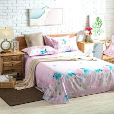 cherry blossom bedding cherry blossom bedding collection japanese