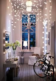 Charming Marvelous Cute Apartment Decorating Ideas Best 25 Apartment  Christmas Decorations Ideas On Pinterest
