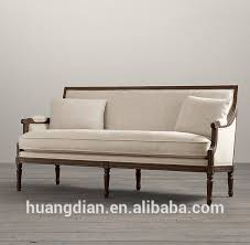 alibaba furniture. baroque furniture suppliers and manufacturers at alibaba com e