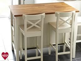 Ikea Stenstorp Kitchen Island Raskog Kitchen Cart Ikea Uk Best Ikea 2017