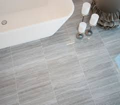 tiles bathroom floor. Argenta 450mm X Marmaris Gris Bathroom Floor Tile Setting Tiles O