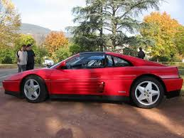 Ferrari 348 in longwood, fl 1.00 listings starting at $59,990.00 ferrari 348 in los angeles, ca 1.00 listings starting at $56,500.00 ferrari 348 in montebello, ca 1.00 listings starting at $69,999.00 ferrari 348 in mount clemens, mi 1.00 listings starting at $74,900.00 ferrari 348 in salt lake city, ut 1.00 listings 1989 1995 Ferrari 348 Ts Top Speed