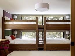 Murphy Bed Bunk Beds Ideas Loft Bed Design Regarding Murphy Bed Bunk