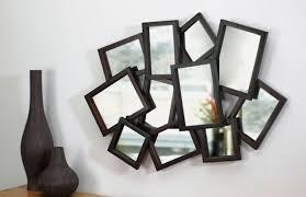 9 Unusual Bathroom Mirrors HOME OF ART