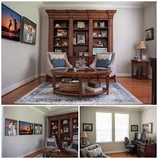home office makeover. Office Makeover Home