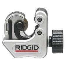 Rigid Tubing Cutter Garciaphotography Co