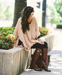 Alisha Riggs (alishariggs33) - Profile | Pinterest