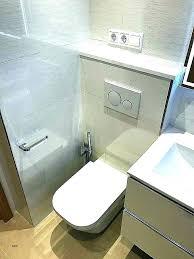 Toto Electronic Toilet Ashtonscott Co