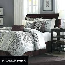 cal king quilt set purple king comforter stylish oversized cal king comforter sets best bedding images cal king