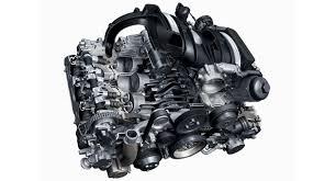 similiar flat six keywords the 3 8l flat six engine of the 911 carrera s direct fuel