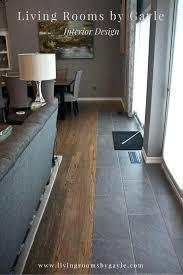home depot mohawk carpet large size of laminate depot flooring installation cost floating laminate floor