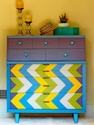 old furniture makeover. Make An Art On The Old Furniture. Learn How! Furniture Makeover R