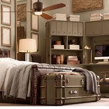 Full Size of Bedroom: Steampunk 3 585c5d815f9b586e02c68f99 Modern Steampunk  Bedroom 2017 22: ...