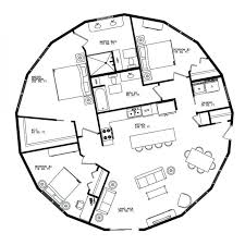 9 best menards floor plans images on pinterest floor plans, home Prefab House Plans Prices predesigned prefab homes prefab home plans and prices