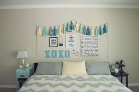 diy bedroom decorating ideas on a budget. Beautiful Easy Bedroom Decorating Ideas Diy Tumblr With Cheap On A Budget