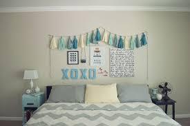 cheap diy bedroom decorating ideas home design ideas