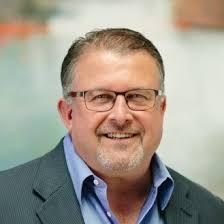 Bob Wilburn - SVP of Pharmaceutical Business Development at ...